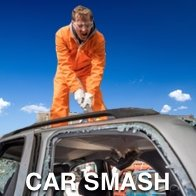Car Smash Activity