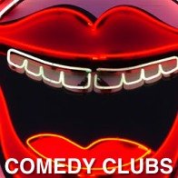Comedy Club Smile
