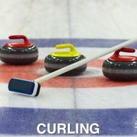 Curling Ice Sport