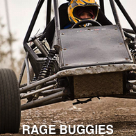 A Rage Buggy