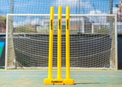 Turbo Cricket Stumps