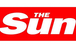 The Sun Newspaper Logo