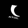 DesignaVenture ATOL logo